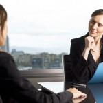 Nhà tuyển dụng không chọn bạn, tại sao?
