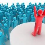 Chia sẻ kinh nghiệm với vị trí lãnh đạo mới