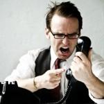 Những điều không nên nói qua điện thoại