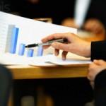 Phân loại và áp dụng kế hoạch kinh doanh đúng thời điểm