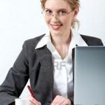 Quản trị kinh doanh cần có năng lực gì?