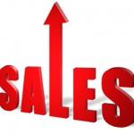 Những bí quyết để sales thành công
