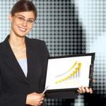 Tại sao doanh nghiệp cần thuê dịch vụ kế toán