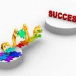 Vai trò của thương hiệu đối với chiến lược kinh doanh