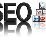 Vị trí tác động thế nào đến lượng khách truy cập website?
