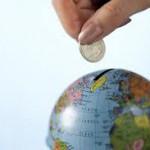 Doanh nghiệp có vốn đầu tư nước ngoài – Cần làm rõ khái niệm