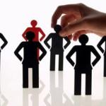 xây dựng đội ngũ nhân viên hiệu quả