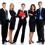 Cách gây ấn tượng với nhà tuyển dụng
