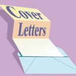 Những lỗi cơ bản trong thư xin việc