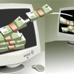 7 chiến lược tăng tốc bán hàng trực tuyến