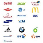 2012-olympic-sponsors-ww-partners2