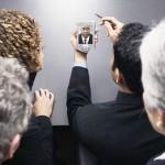 Tương lai của tiếp thị qua thiết bị di động