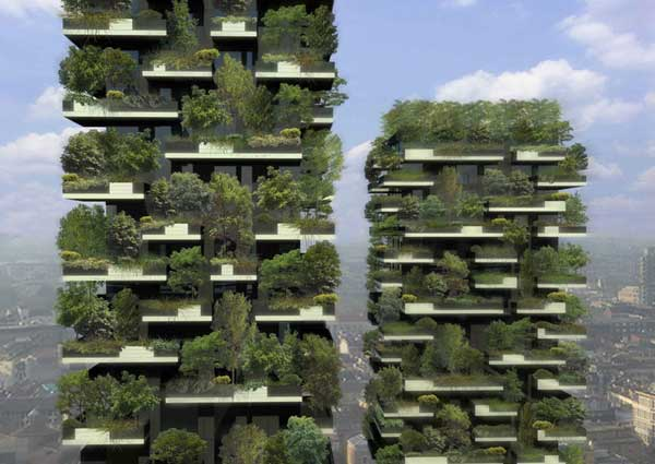 Stefano-Boeris-Urban-Vertical-Forest-2
