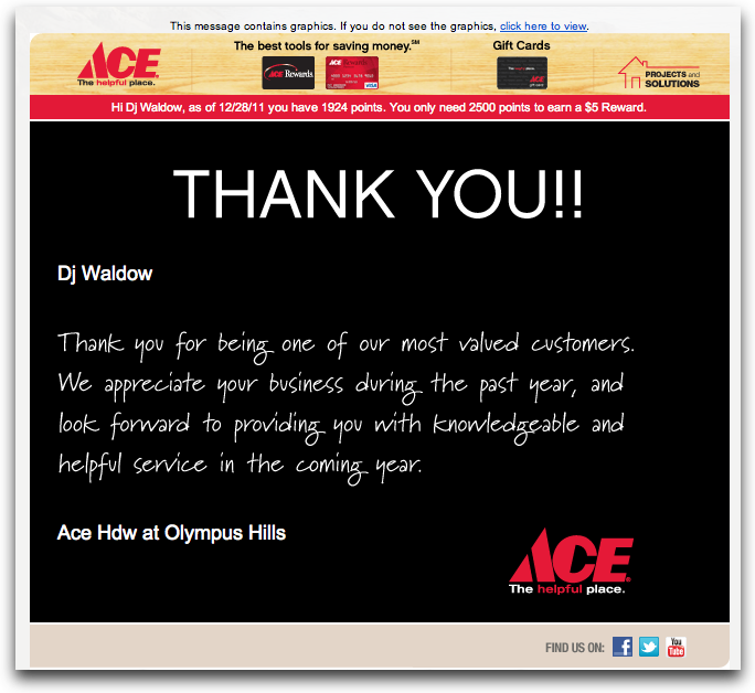 Thank-You-Email-From-Ace-Hardware