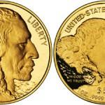 """Những đồng USD có mệnh giá """"ngoài sức tưởng tượng"""""""