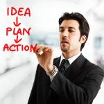 Những bước chuẩn bị cho khởi nghiệp