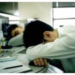 8 cách cư xử không đẹp chốn công sở