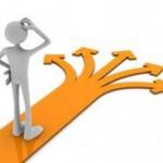 4 sai lầm cần tránh trong việc ra quyết định