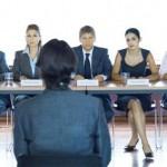 Kỹ năng giao tiếp cần có để thành công