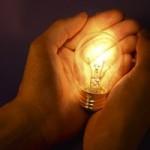 Khơi nguồn sáng tạo trong doanh nghiệp