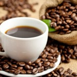 Uống cafe giúp phòng ngừa bệnh ung thư miệng