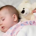 Những bệnh trẻ sơ sinh thường gặp khi trời lạnh