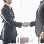 Đổi mới quản trị nhân sự là rất quan trọng