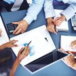 4 quy tắc cho cách điều hành đổi mới