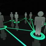 Ứng dụng phương thức truyền miệng trong mạng xã hội