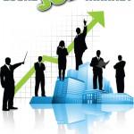 6 TUYỆN CHIÊU xây dựng sự nghiệp dài lâu
