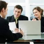 Thế nào là giao tiếp 3 chiều với khách hàng?