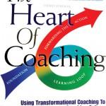 Huấn luyện và cố vấn chuyên nghiệp cho nhân sự cấp cao