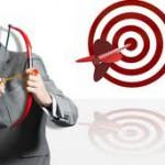 Kỹ năng quản trị nhân sự tốt hơn