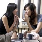 Những hành động gây 'tổn hại' đến sự nghiệp