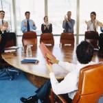 Những kỹ năng lãnh đạo cần có