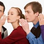 Tự tin khi giao tiếp nơi công sở
