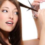 Điều cần biết khi chuẩn bị cắt tóc