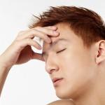 Khi thiếu ngủ cơ thể bạn sẽ ra sao?