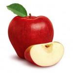 Vì sao phụ nữ nên ăn táo?