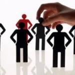 Những khó khăn trong quản trị nhân sự Việt Nam
