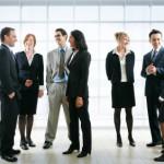 Học cách Tề Gia của các lãnh đạo giỏi