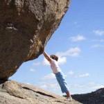 Rèn luyện tư duy tích cực