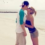 Tiết lộ 6 sự thật về tình yêu có thể bạn chưa biết