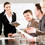 Những Kỹ năng quản trị doanh nghiệp học ngoài đời