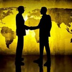Nghệ thuật đàm phán trong thương mại quốc tế