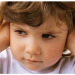 Khi ù tai bạn phải làm sao cho hết?