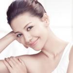 Bổ sung collagen bằng cách nào?