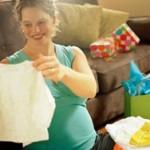 Mẹ mang thai thường phơi nắng con sẽ cao hơn