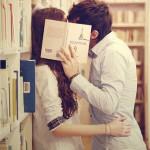 Những nụ hôn đáng 'ăn tát'