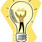 Sáng tạo trong quảng cáo có đem lại hiệu quả cho thương hiệu?